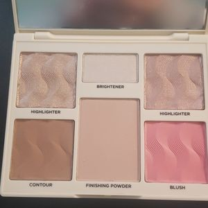 COVER FX Makeup - Cover fx Perfector Face Palette